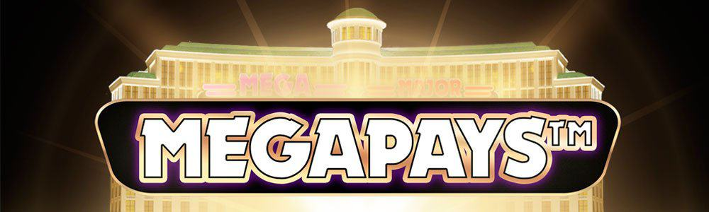 Nuevos Jackpot MegaPays de BTG y Relax Gaming