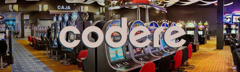 Codere Online se abre paso en el mercado