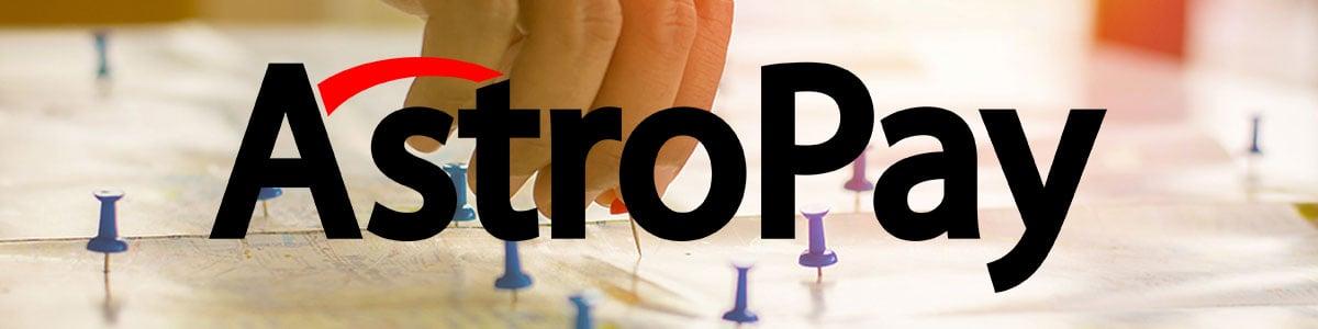 AstroPay disponible también en Europa