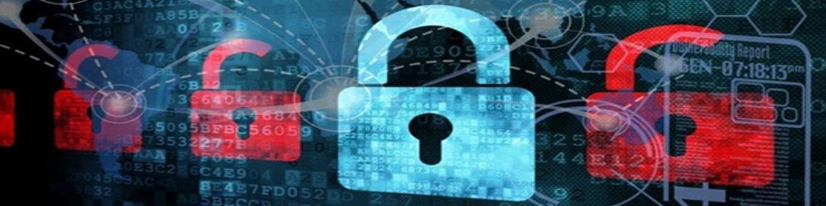Ucrania aprueba una ley para criptodivisas